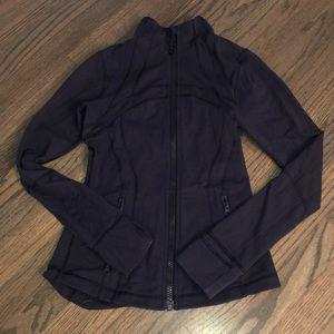 Lululemon define jacket.